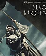 BlackNarcissus_Poster_001.jpg